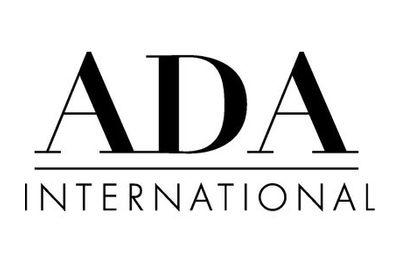 ADA Cosmetics International GmbH
