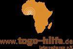 Togohilfe_Lebenschance e.V.