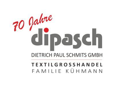 D.P. Schmits GmbH Textilgroßhandel