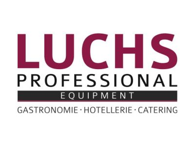 LUCHS GmbH