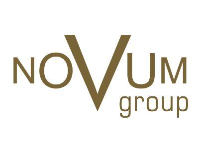 NOVUM Group