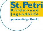 St. Petri gGmbH