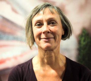 Anke Böttcher