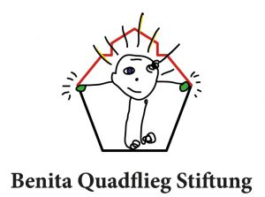 © Benita Quadflieg Stiftung