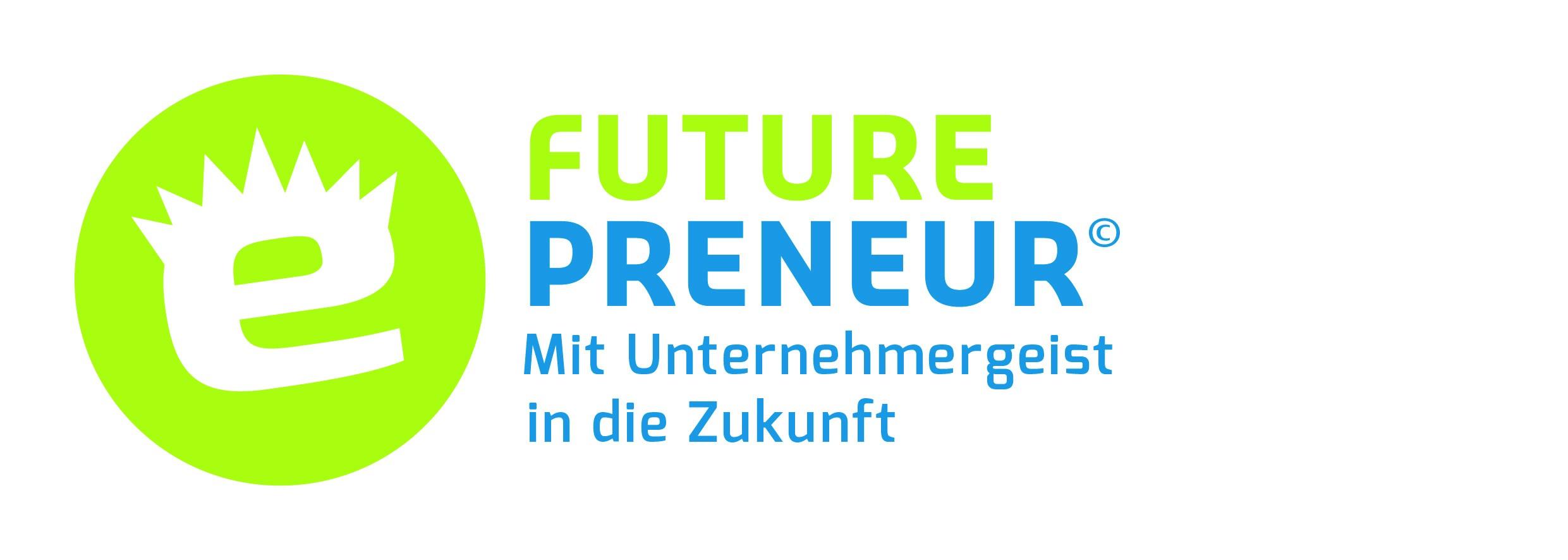 Futurepreneur e.V.