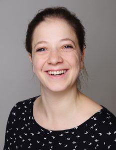 Helen Hannak