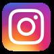 https://www.instagram.com/mit_tanz_zur_toleranz/
