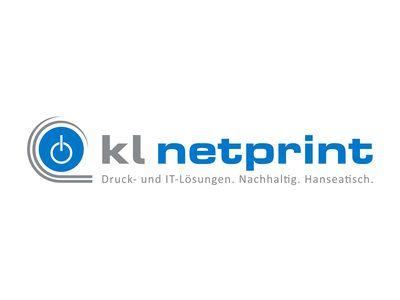 KL netprint GmbH