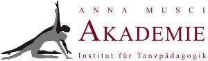 Anna Musci Akademie - Institut für Tanzpädagogik