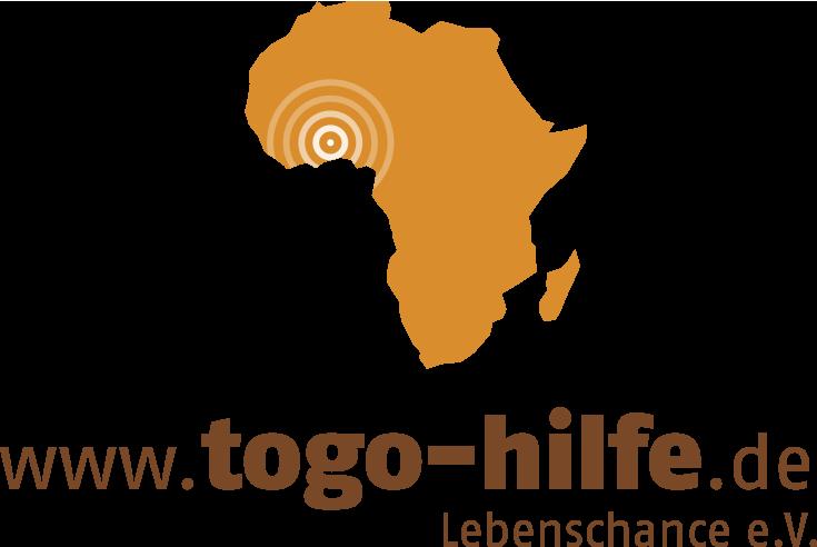 Togohilfe Lebenschance e.V.