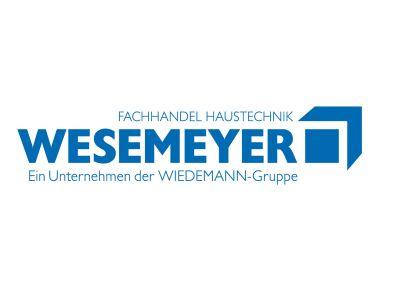 Walter Wesemeyer GmbH