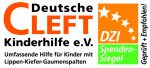 CLEFT_Logo