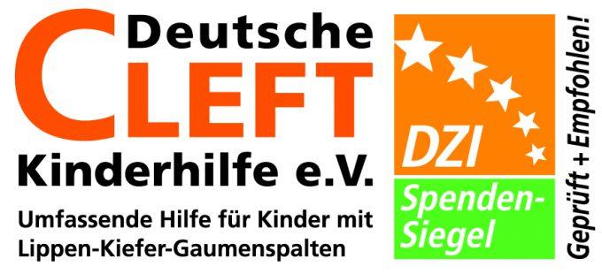 CLEFT_Logo