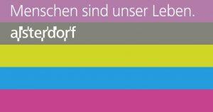 Logo_Evangelische Stiftung Alsterdorf