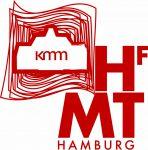 Logo HfMT KMM