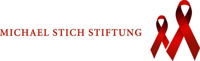 Michael Stich Stiftung_Logo