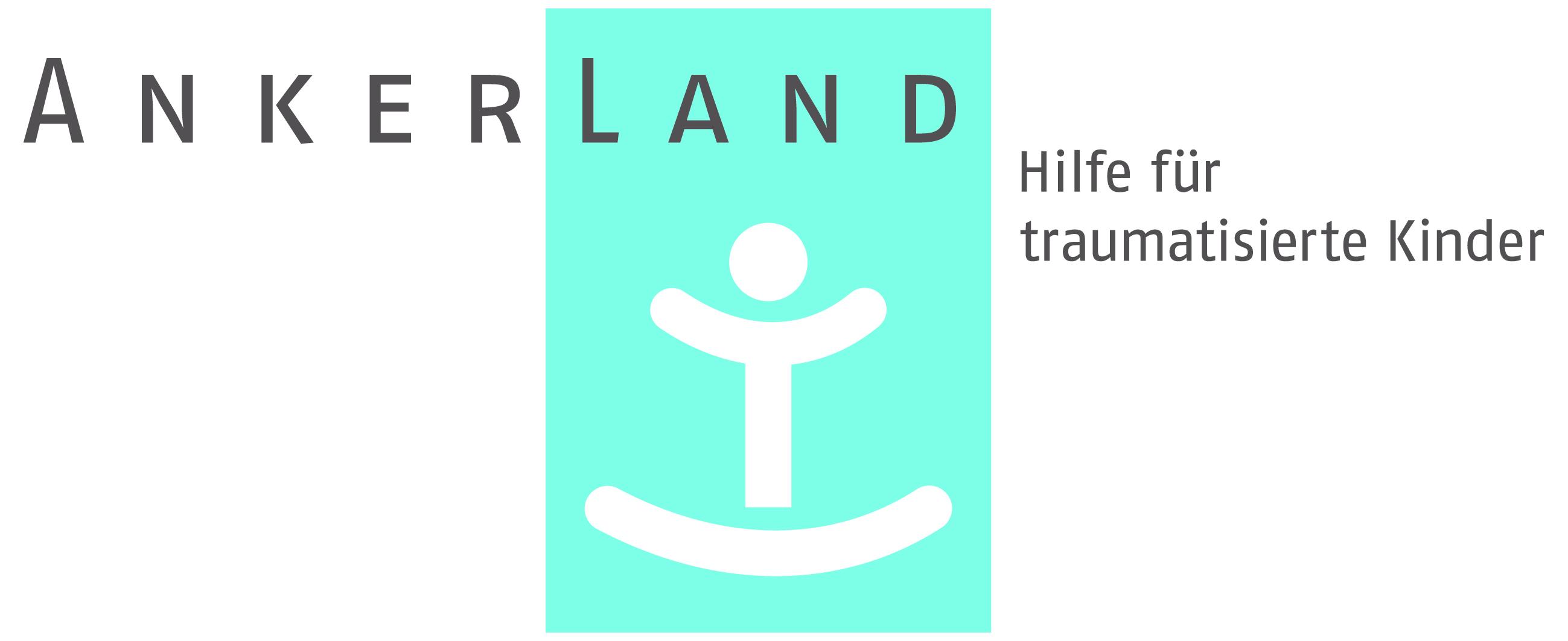 Ankerland