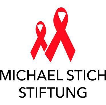 Michael Stich Stiftung Logo Quadrat Beitragsbild