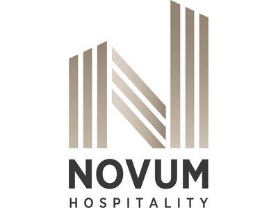 NOVUM Hospitality GmbH