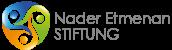 Nader Etmenan Stiftung