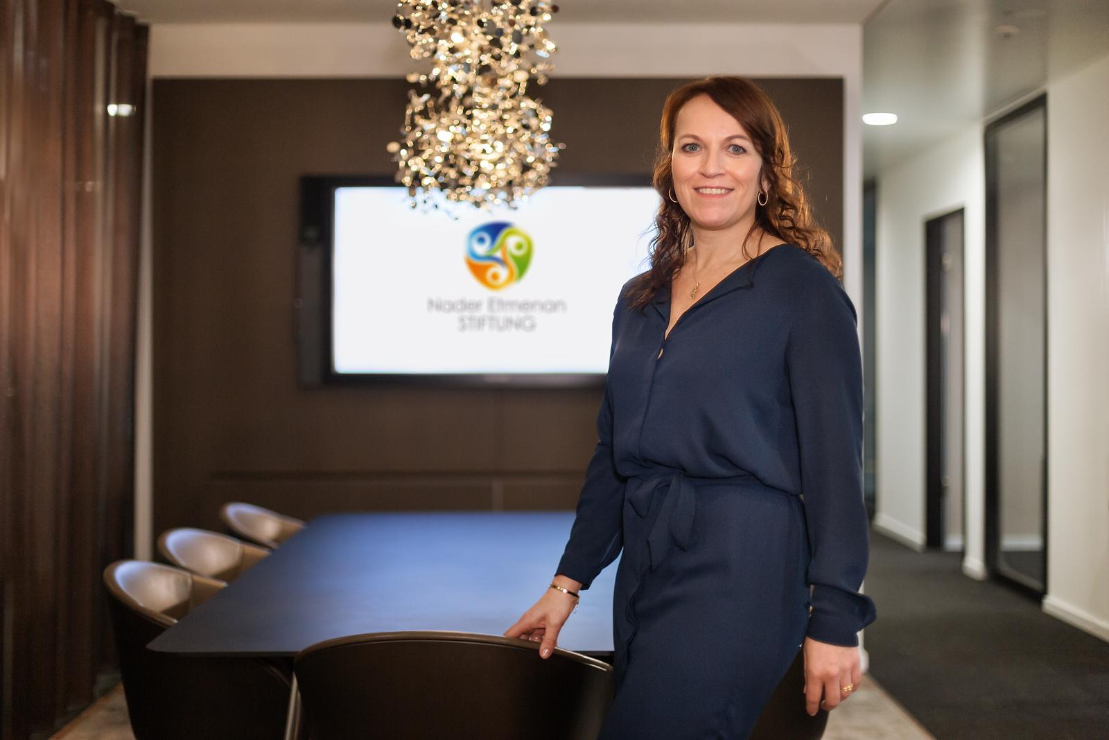 Nadine Wunderlich_Stiftungsrat