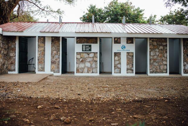 Sanitation_Uganda_©_Stefan Groenveld