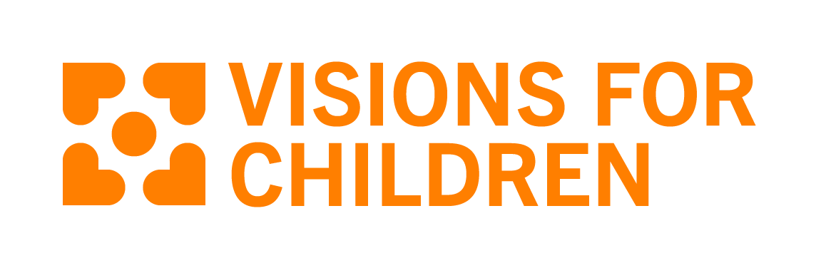 Logo Visions for Children