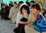 Children Waisenheim Herat