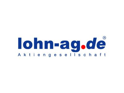 lohn-ag.de